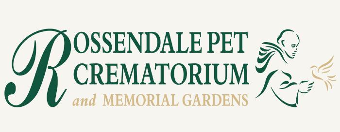 Veterinary Support Portal Rossendale Pet Crematorium