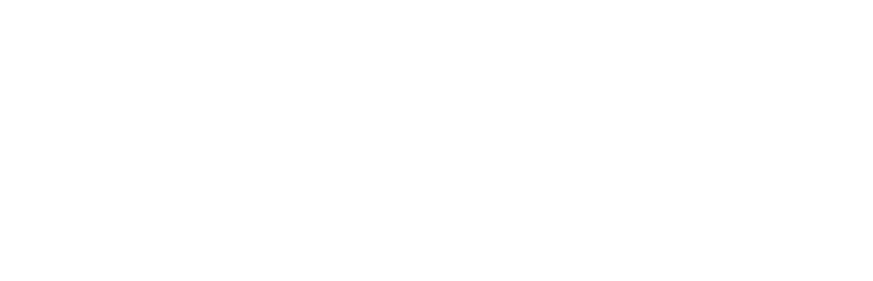 Rossendale Pet Crematorium with Confidence - Our Guarantee