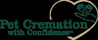 Rossendale Pet Crematorium with Confidence - Our Guarantee