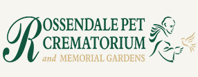 Veterinary Support Portal Rossendale Pet Crematorium